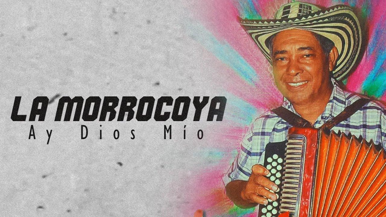 Miguel Durán y la morrocoya - Así nacen las canciones
