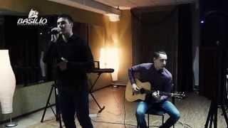видео Вокал и постановка голоса в Барнауле для детей и взрослых