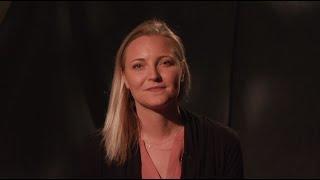 Ripples of Columbine: Heather Martin