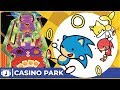 BIG WIN BONUS💰 ~ Wheel of Fortune Gold Spin! Delaware Park ...