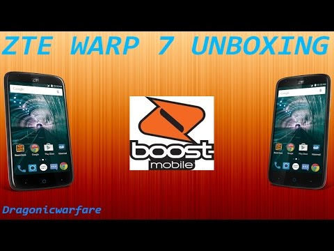 want zte warp 7 frp bypass information our