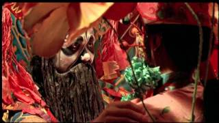 Download Video King and the Clown (왕의 남자) - Main Trailer with English Subtitles MP3 3GP MP4
