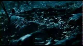 La herencia Valdemar 2 -- legendado