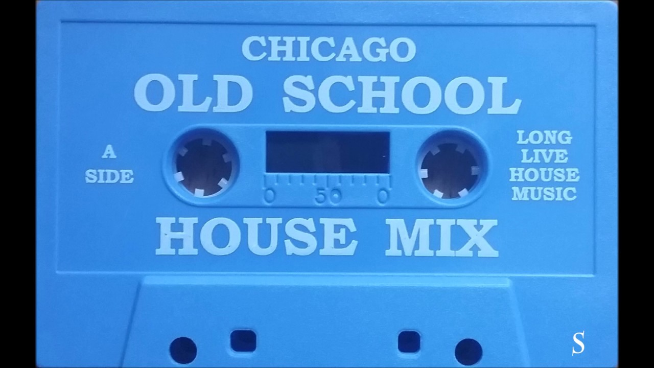 School House Mix 28 Images Dj Hpang Takin It Back