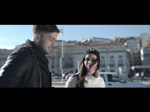 David Carreira - Transição - Videoclipe Oficial (part 6 of ''The 3 Project'')