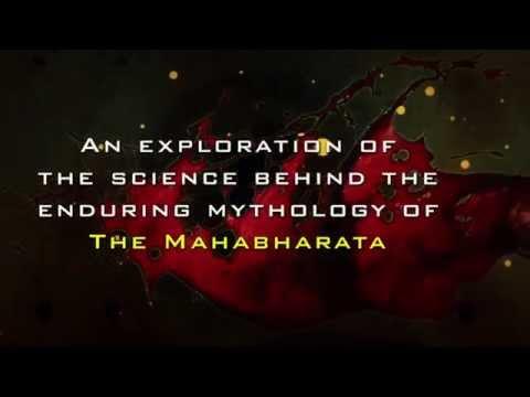The Mahabharata Secret Part 2