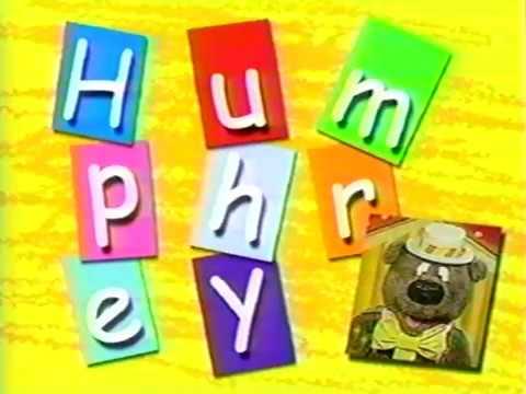 Salsa, Humphrey, La Casita