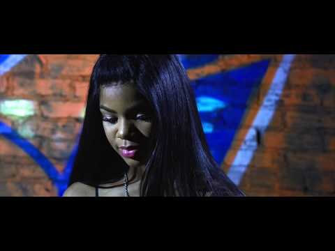Molly Brazy - Gang (Official Music Video)
