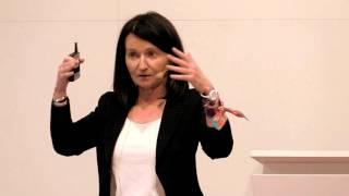 Phytotherapie aktuell: Antivirale Wirkung von Thymian bei Atemwegsinfekten bestätigt (Dr. Ute Koch)