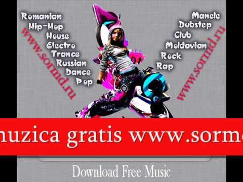 Bogdan Vladau - Menina Linda (Official New Single)[www.sormd.ru]