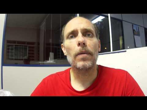 Prinston University Created and Updates WORDNET