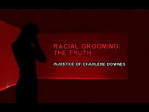 Justice for Charlene - Karen Downes Full Interview