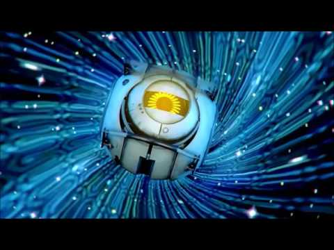 The Wheatley Rap 1 Hour [By Harry101UK]