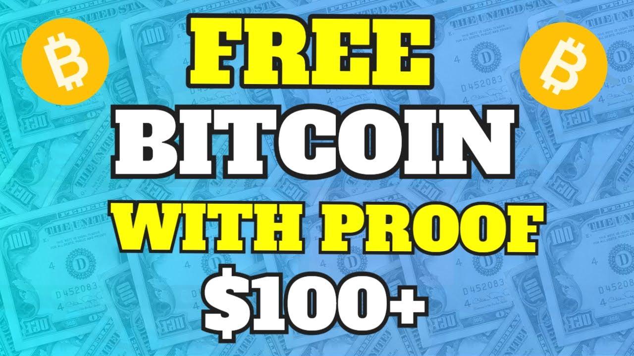 carica bitcoin confronto piattaforma di trading crypto