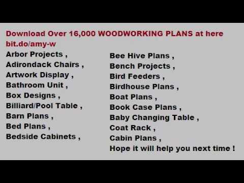 woodworking branding iron