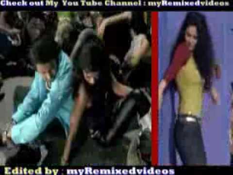 Annie   Mahiya Remix Awarapan Hindi Movie Song