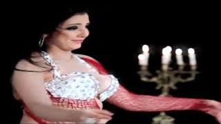 Download Video Hot Oriental Belly Dance الراقصة غزل MP3 3GP MP4