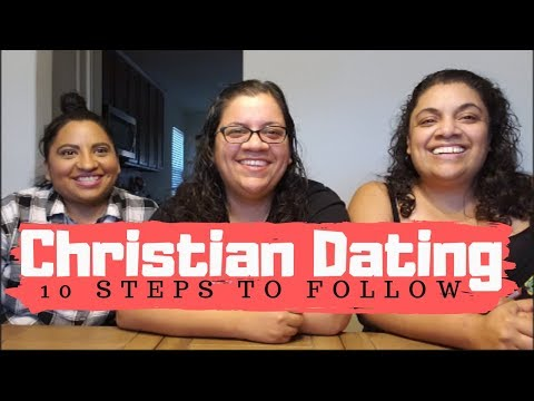 dating of first corinthians