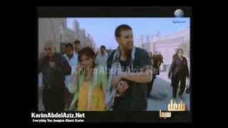 المشهد المحذوف من فيلم أبوعلي - ميكنج فيلم أبوعلي (4)