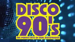 90's Dance - 90's Megamix - Remember The 90's - Dance Hits Of The 90s Best Dance Music