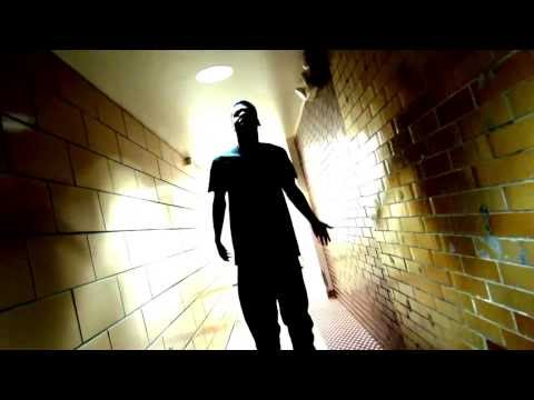 """H2O - Groppi High School - Dre feat. Sose """"Anything is Possble"""""""
