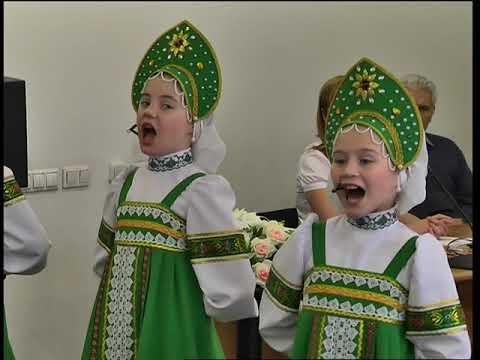Новости Новокузнецка  8 декабря