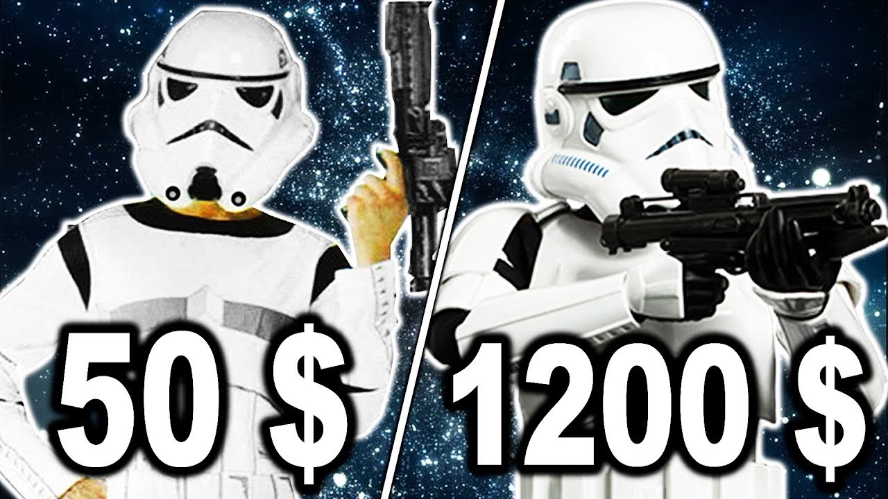 Серия lego star wars (лего стар варс) посвящена фильму звездные войны: космические корабли и звездолеты, дроиды, клоны.