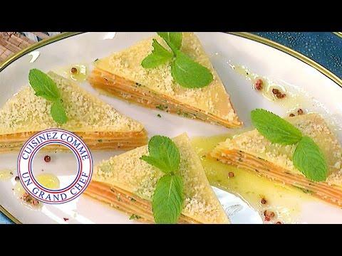 recette-lasagne-au-saumon