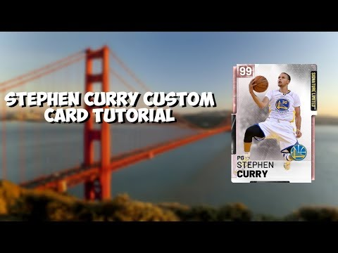 stephen-curry-2kmtcentral-card-tutorial