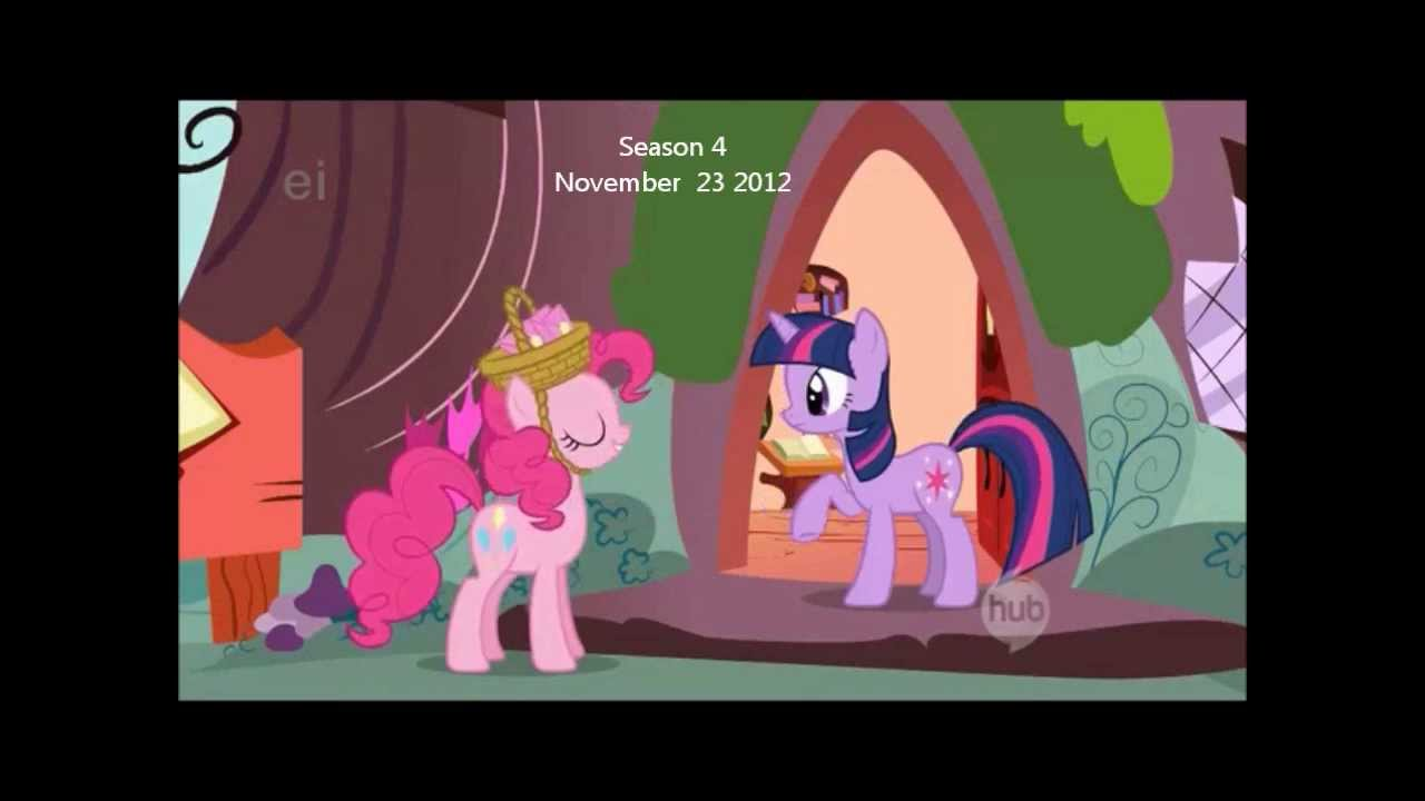 my little pony dating website Welcome, everypony, to the ponychat network we are an irc network dedicated to the community behind the television show my little pony: friendship is magic.