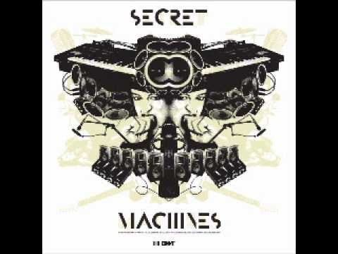 secret-machines-i-hate-pretending-drinkingforgod