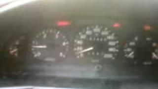 видео ГАЗ-3310 Валдай
