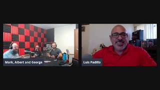 Triple M Podcast Episode 14 Wholesale Acquisitions with team member Luis Padilla #CashNowHomes