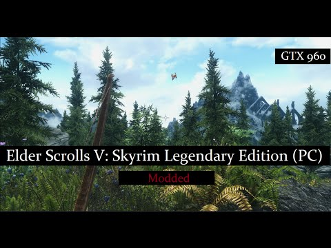 how to get skyrim legendary edition for free on pc