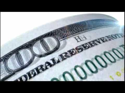 New 100 USD