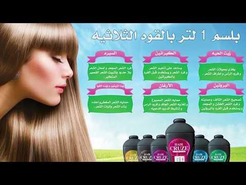 El Nil Factory For Cosmetics - مصنع النيل لمستحضرات التجميل