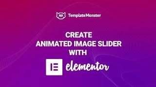 كيفية إضافة إلى موقع الويب الخاص بك صورة المنزلق باستخدام Elementor و JetElements الإضافة ؟