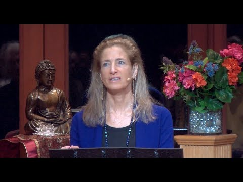 Tara Talks - Guided Practice: When the...