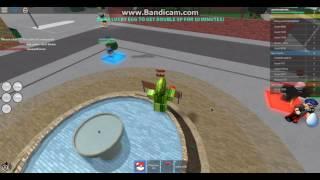 Roblox Pokemon Go Rare Pokemon Spawns