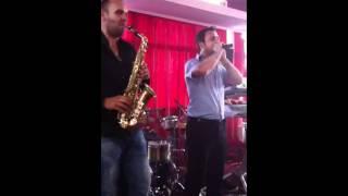 labinot rexha dhe machiato band live darsem rahovec zjarr 2 mp4