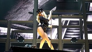Kylie Minogue - Need You Tonight (Live - Echo Arena, Liverpool, UK, Sept 2014)