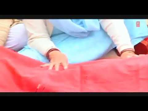 Good video Nawlesh prasad Yadav(1)