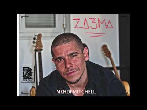 music za3ma za3ma