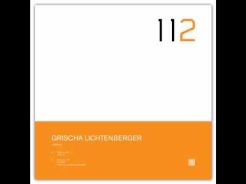 Grischa Lichtenberger - 1205_10