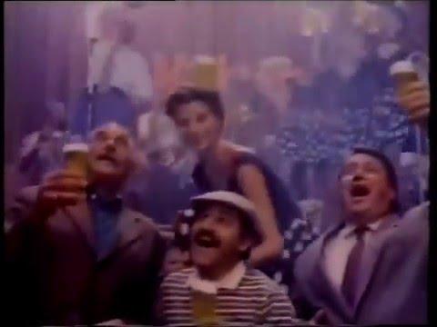 Intervalo Rede Manchete - Copa Total - 07/07/1990 (16/25)