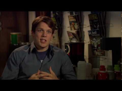 The Office: Season 9 Premiere: Jake Lacy