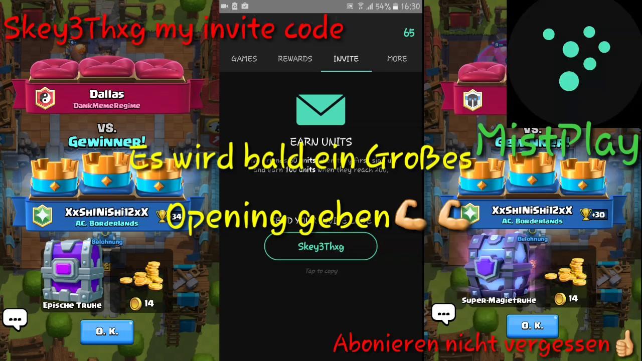 Mistplay Invite Code Gratis Google Play Gift Cards