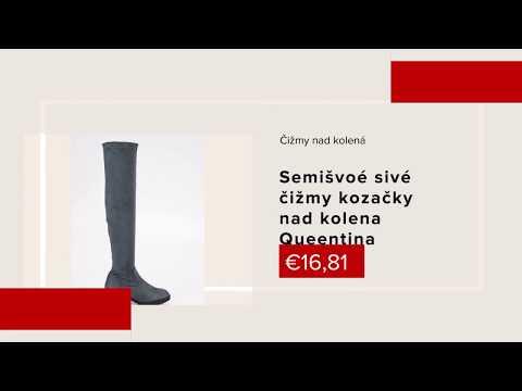 Pohodlné čierne topánky Super NAJ.SK + veci pre deti - NAJ.SK - Topánky a  kabelky za najlepšie ceny na svk cz - imclips.net 549901e9964