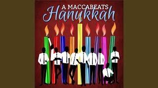 Play Oh Hanukkah
