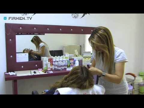 Kosmetikstudio Nice Skin in Berlin-Wedding - Beauty-Salon, Fußpflege, Permanent Make-up